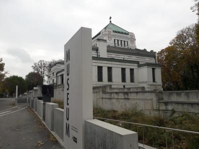 bestattungsmuseum