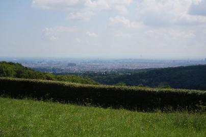 dreimarkstein-hameau