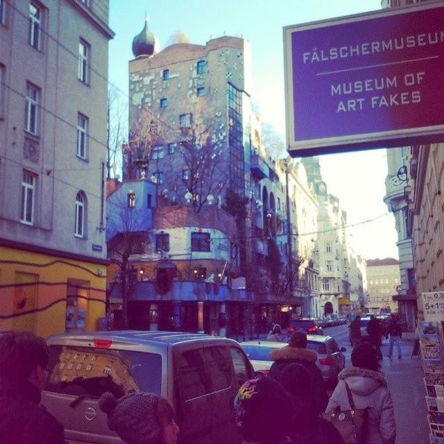 falschermuseum