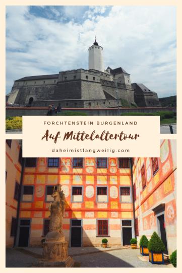 Forchtenstein Burgenland.png
