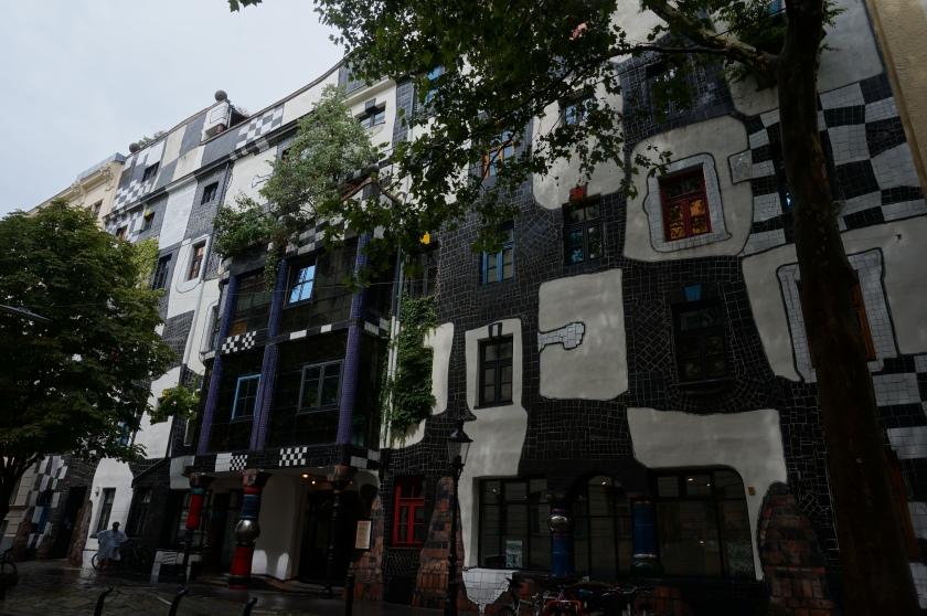 Kunsthaus1.JPG