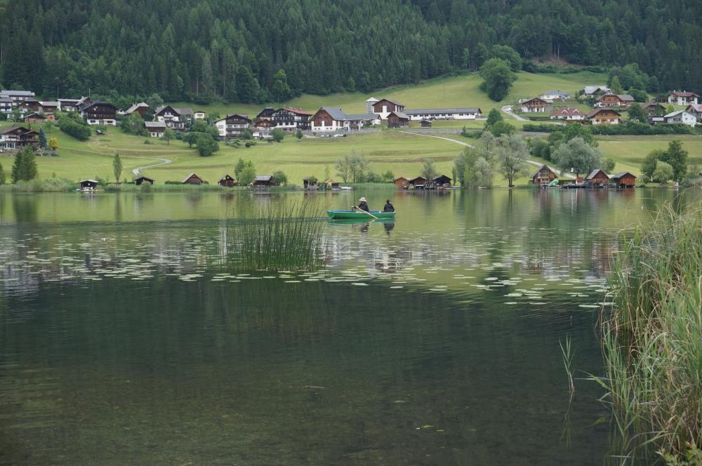 Weißensee2