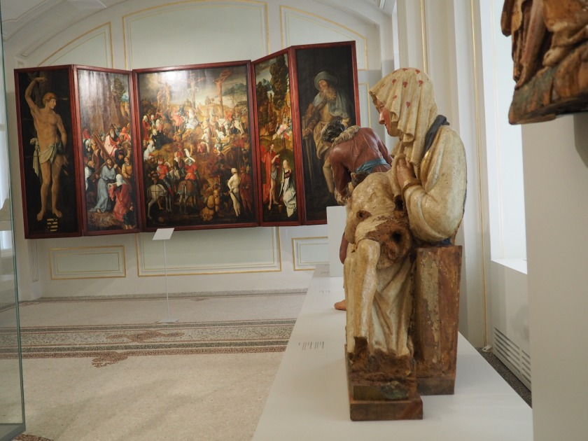 Dommuseum 1.jpg