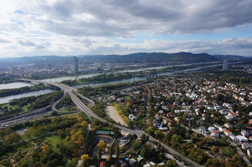 Donauturm1.jpg