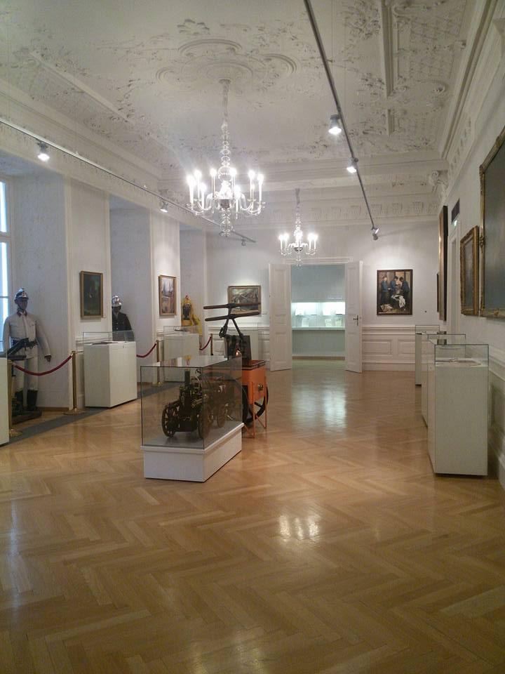 Feuerwehrmuseum1.jpg