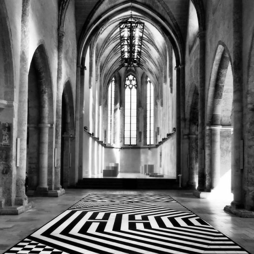 Kunstmeile Dominikanerkirche.jpg