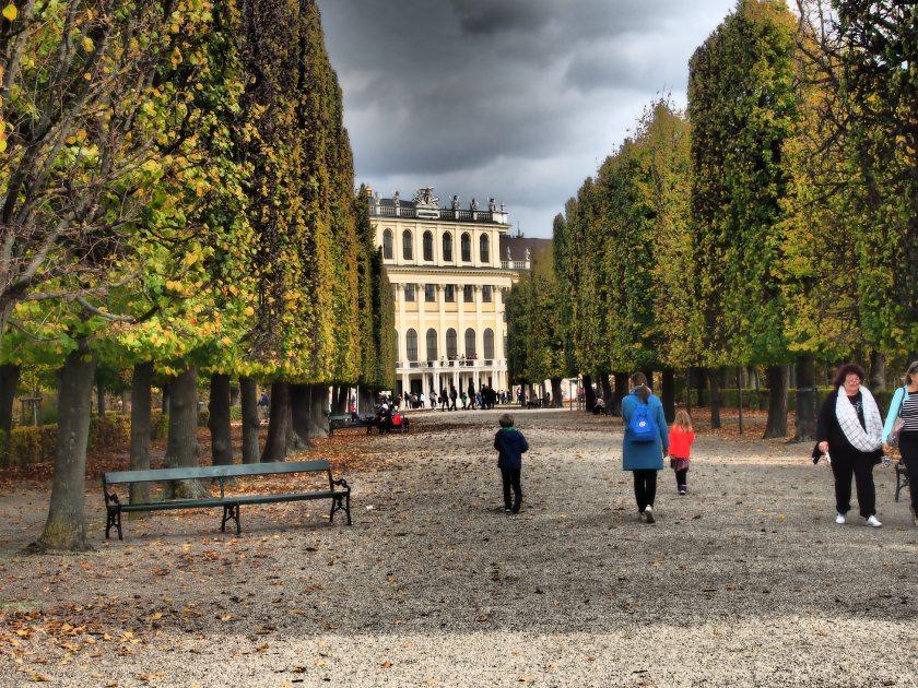 Schönbrunn1.jpg