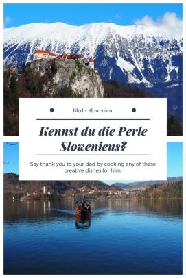 Kennst du die Perle Sloweniens?.jpg