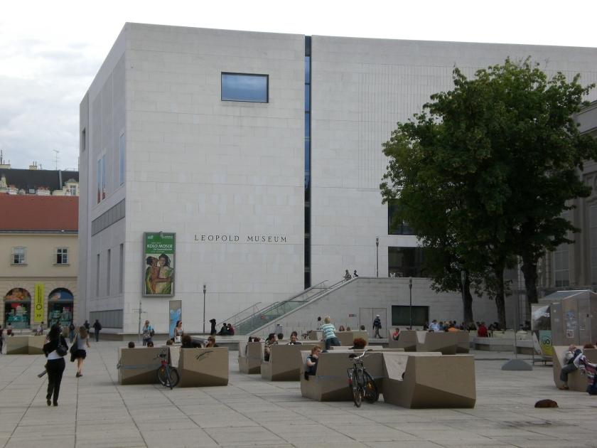 Leopold_Museum_(Vienna)