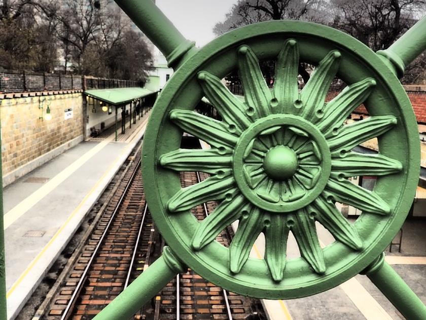 Stadtbahn.JPG