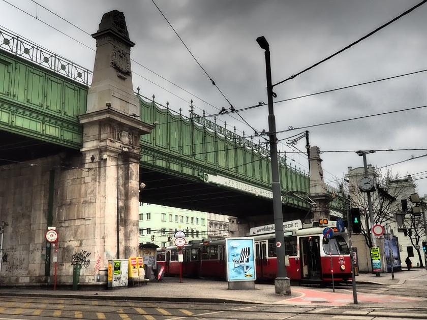 Stadtbahn3.JPG