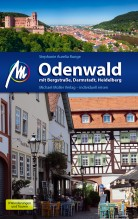 odenwald_219