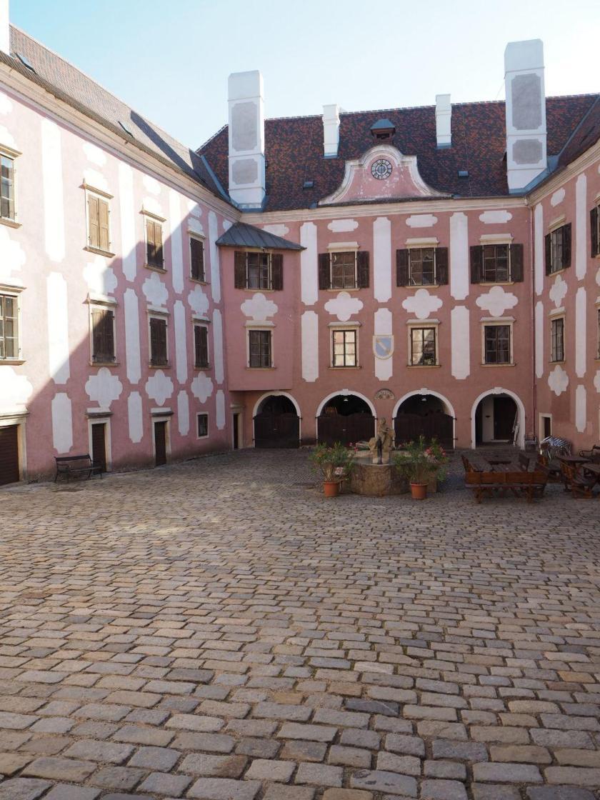 Drosendorf2