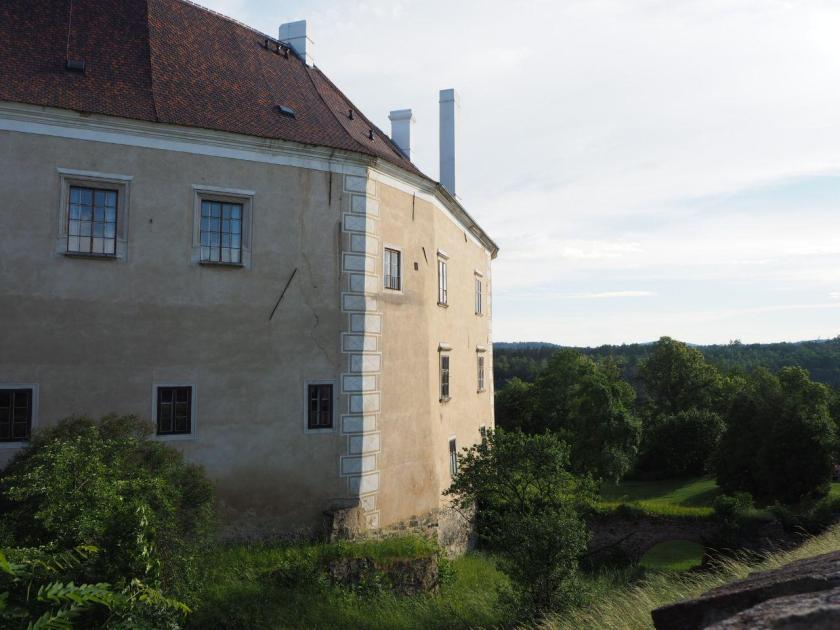 Drosendorf3