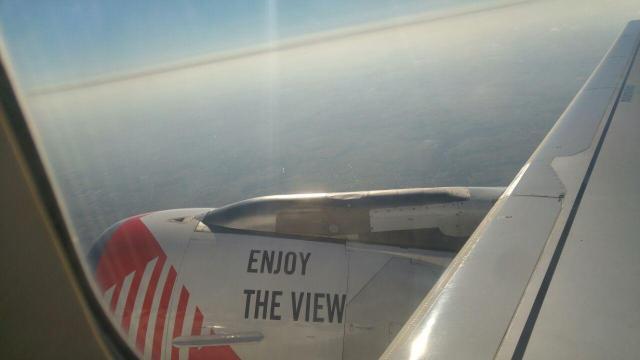 Reiserecht – Mein Recht als Fluggast (mit persönlichen Erlebnissen und Beispielen)