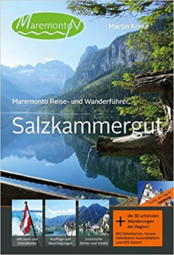 Salzkammergut-Guide
