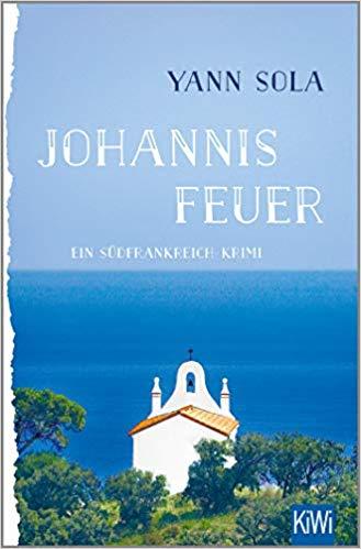 Reisekrimis - cover