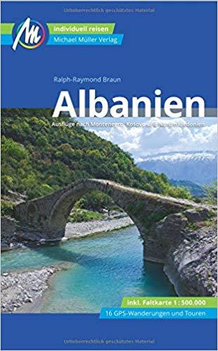 MM Albanien – Diesmal mit kleineren Abstrichen