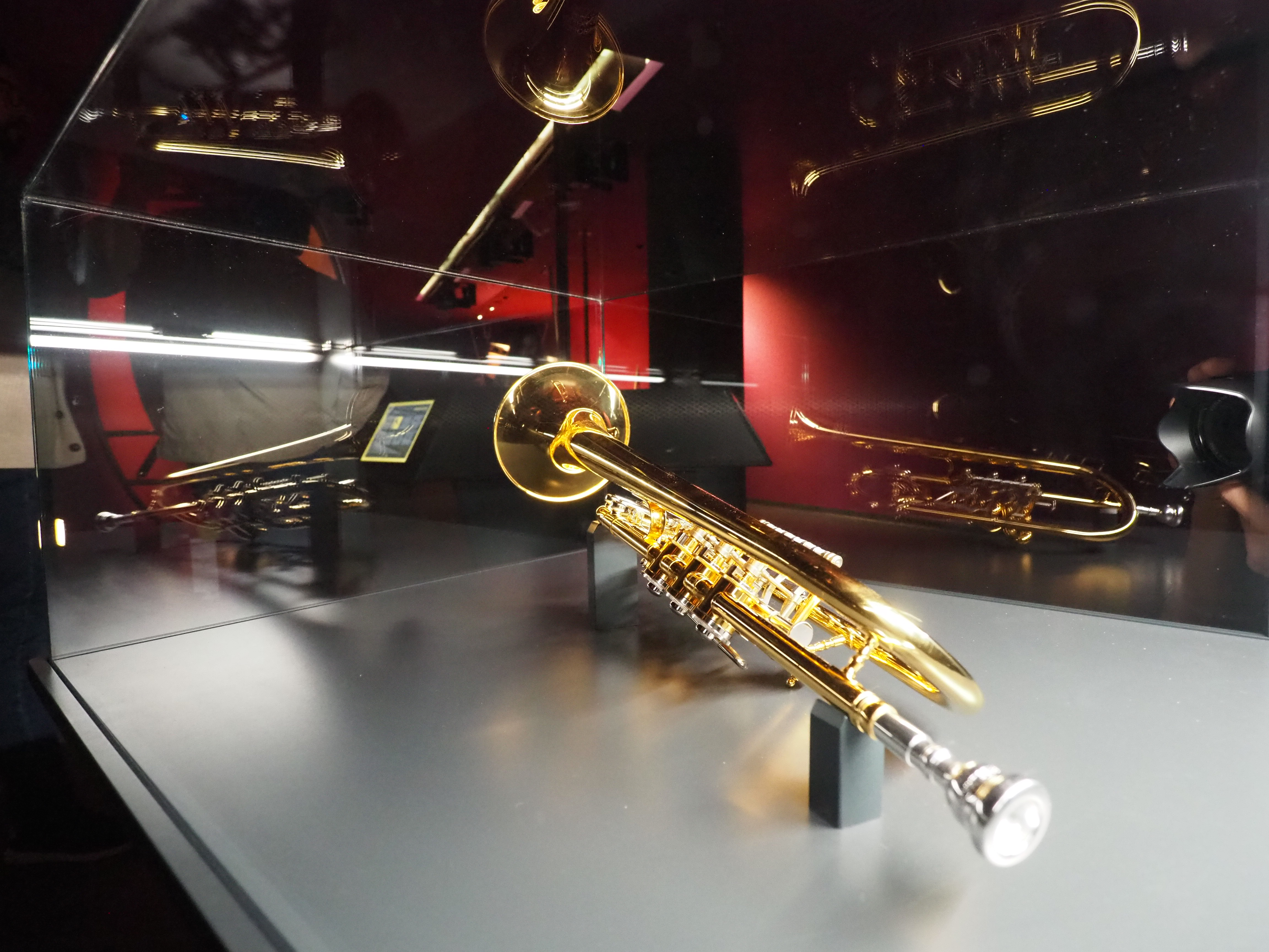 Haus der Musik – Vienna: City of Music